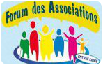 Forum des Associations et Fête communale